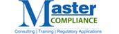 MasterCompliance