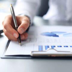 Compliance Budget
