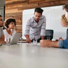 Registered Investment Adviser Succession